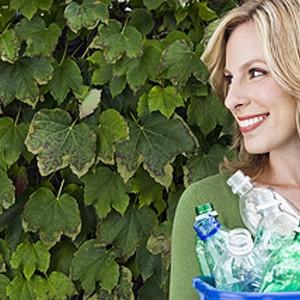 ournée Mondiale du recyclage: une belle opportunité pour se rappeler quelques chiffres et bonnes pratiques…