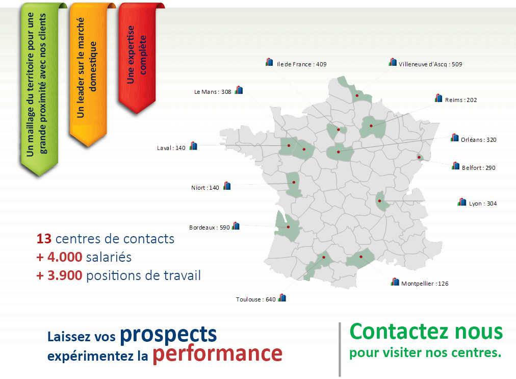 Cartemailingmutuelle1