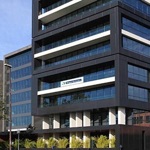 Lucio Apollonj Ghetti nommé Président de Teleperformance France