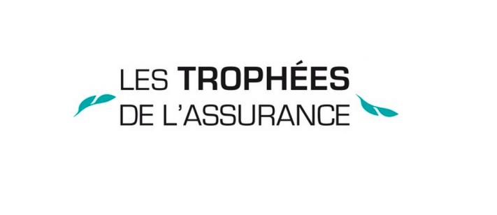TELEPERFORMANCE France partenaire des Trophées de l'Assurance 2014