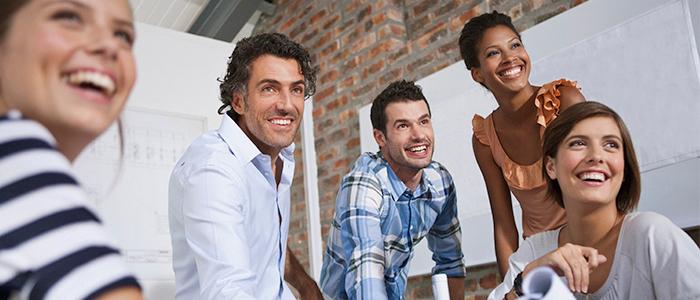 L'heure est aujourd'hui au service client unifié, le consommateur tolèrera-t-il encore longtemps d'errer d'un canal à l'autre…Vive le multicanal!!