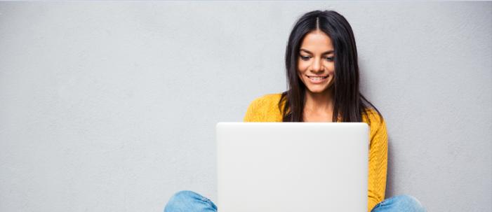 Le digital ou la nouvelle génération de services clients