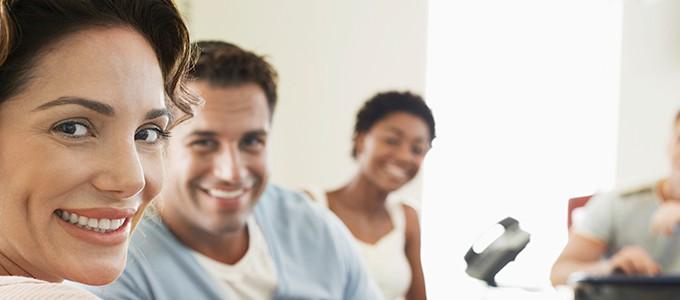 L'Après-vente ou la construction d'une relation durable (1/2)