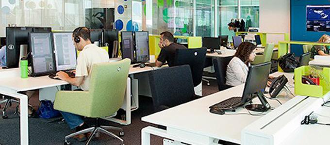 Customer Experience Lab – Comportement client et promesse des marques sur les réseaux sociaux
