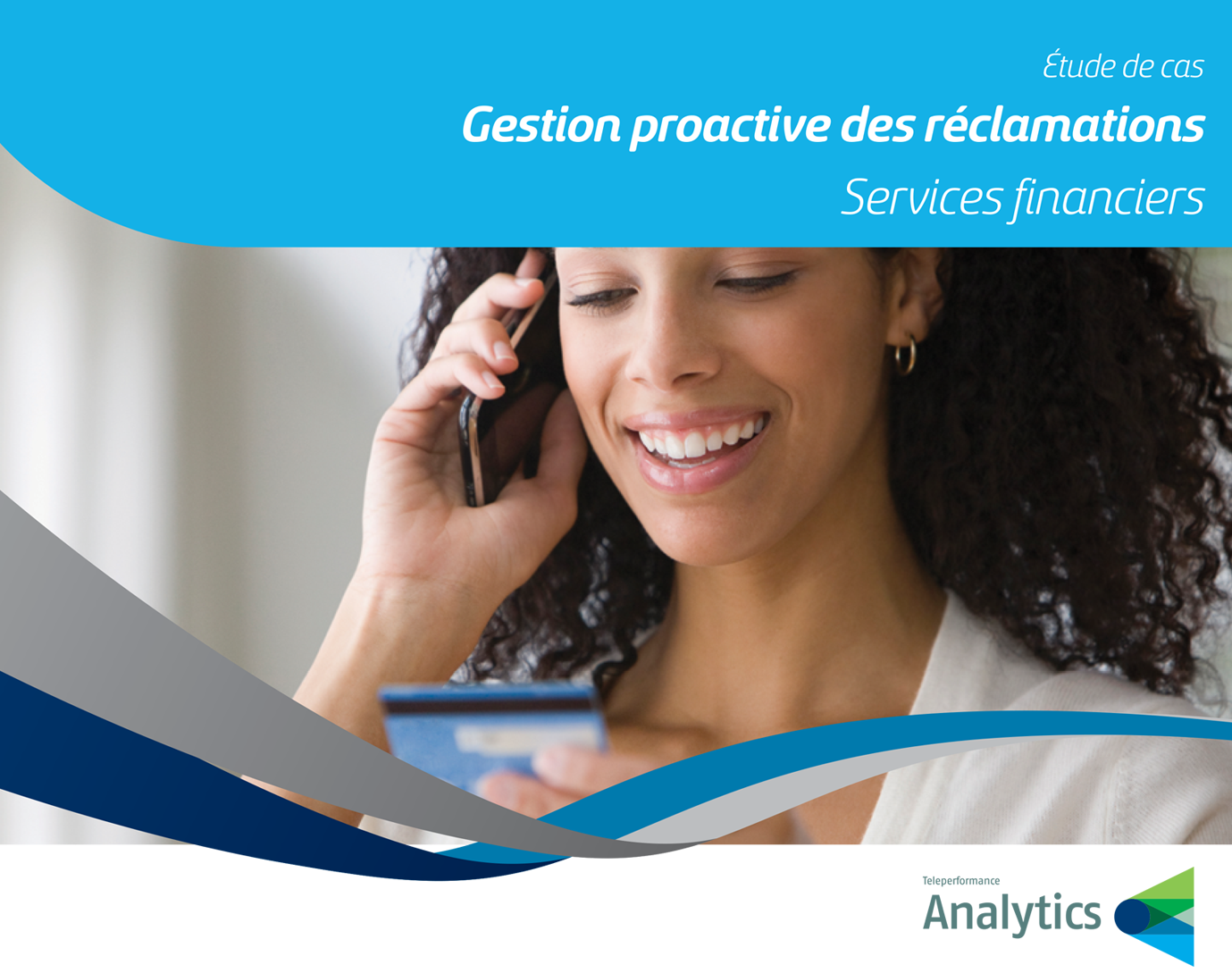analytics_ontarget_gestion-proactive-reclamations-case-study-2015_fr