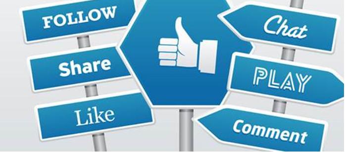 Marketing media : Un nouveau concept pour la croissance de votre entreprise