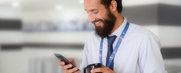 Le futur paysage de l'outsourcing dans un monde digital