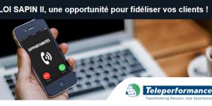 fidelisation-clients-loi-sapin-2