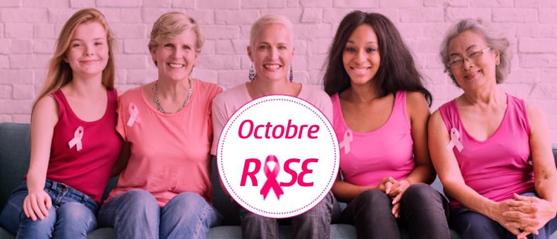 Octobre Rose 2017: Teleperformance affiche une nouvelle fois son soutien