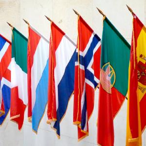 Servir la clientèle en 35 langues