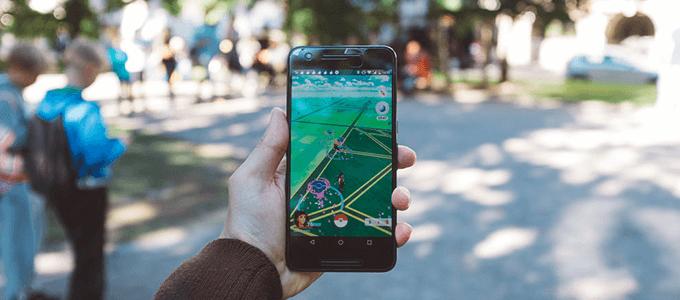 La disruption numérique transcende les frontières et les industries