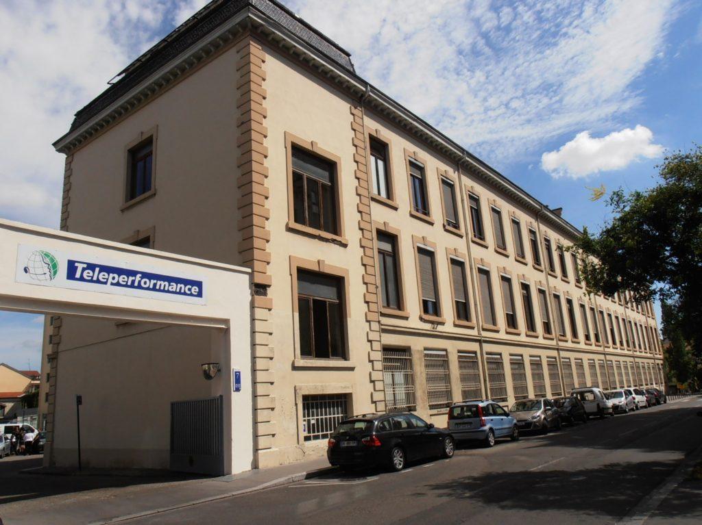 Teleperformance Lyon : découvrez les témoignages de Ramatou, Anissa et Jérémy