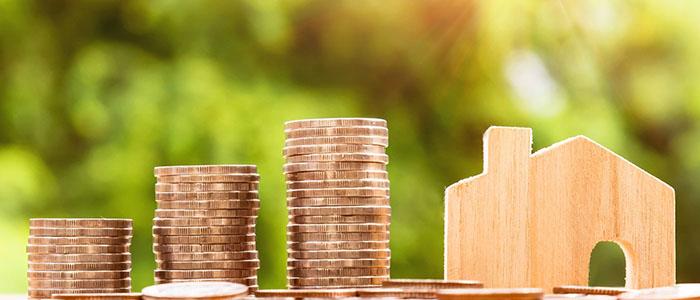 Réforme de l' assurance emprunteur : quels changements pour la relation client ?