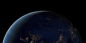 Teleperformance éteindra à nouveau les lumières pour participer à l' Earth Hour