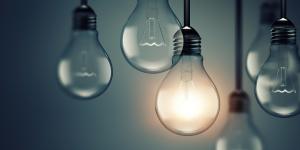 Praxidia: la nouvelle entité d'analyse et de conseil de Teleperformance