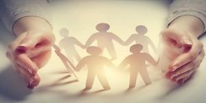 Service clients complémentaire santé : saisonnalité des appels entrants, des solutions ?