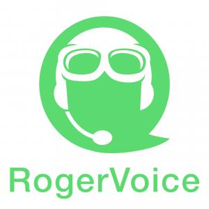Accessibilité des services clients pour les sourds et malentendants : comment s'y conformer dès aujourd'hui?
