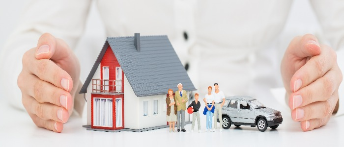 Directive européenne sur la Distribution d'Assurances (DDA) : Ce qu'il faut savoir !