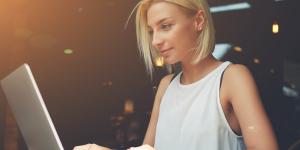 L'avantage de l'omnicanal pour une meilleure Experience Client