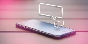Valoriser les interactions humaines à l'ère du digital