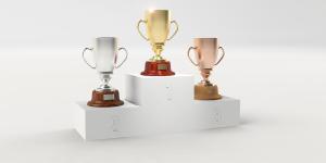 Trophées de l'assurance 2018 : Teleperformance partenaire pour les trophées « expérience client »