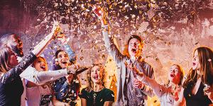 Connaissez-vous le Top 10 des Pages Entreprise de Linkedin de 2018 ?