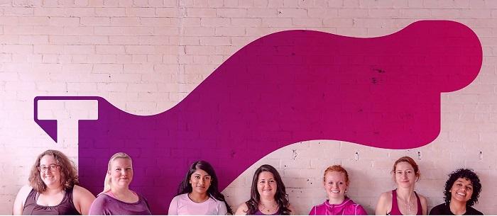 Octobre Rose 2018: Teleperformance affiche une nouvelle fois son soutien