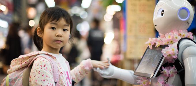 Associer technologie et empathie au service de la satisfaction client