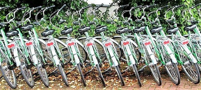Mobilité urbaine: quels impacts sur la satisfaction et la fidélisation pour les usagers dans les transports publics?