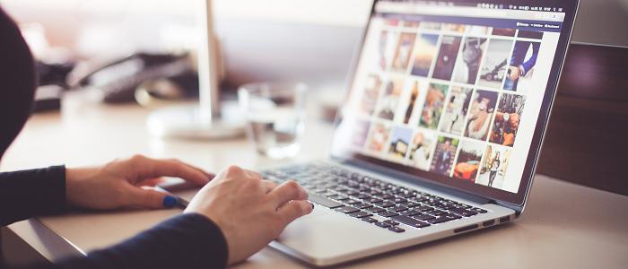 Quelle importance de la relation client omnicanal pour les fabricants d'objets connectés ?