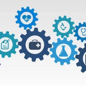 Résilier sa complémentaire santé en 2020 : quels impacts sur le service client ?