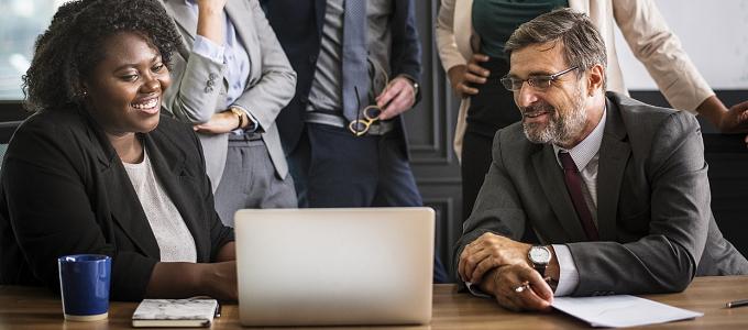 5 bonnes raisons d'externaliser sa relation client