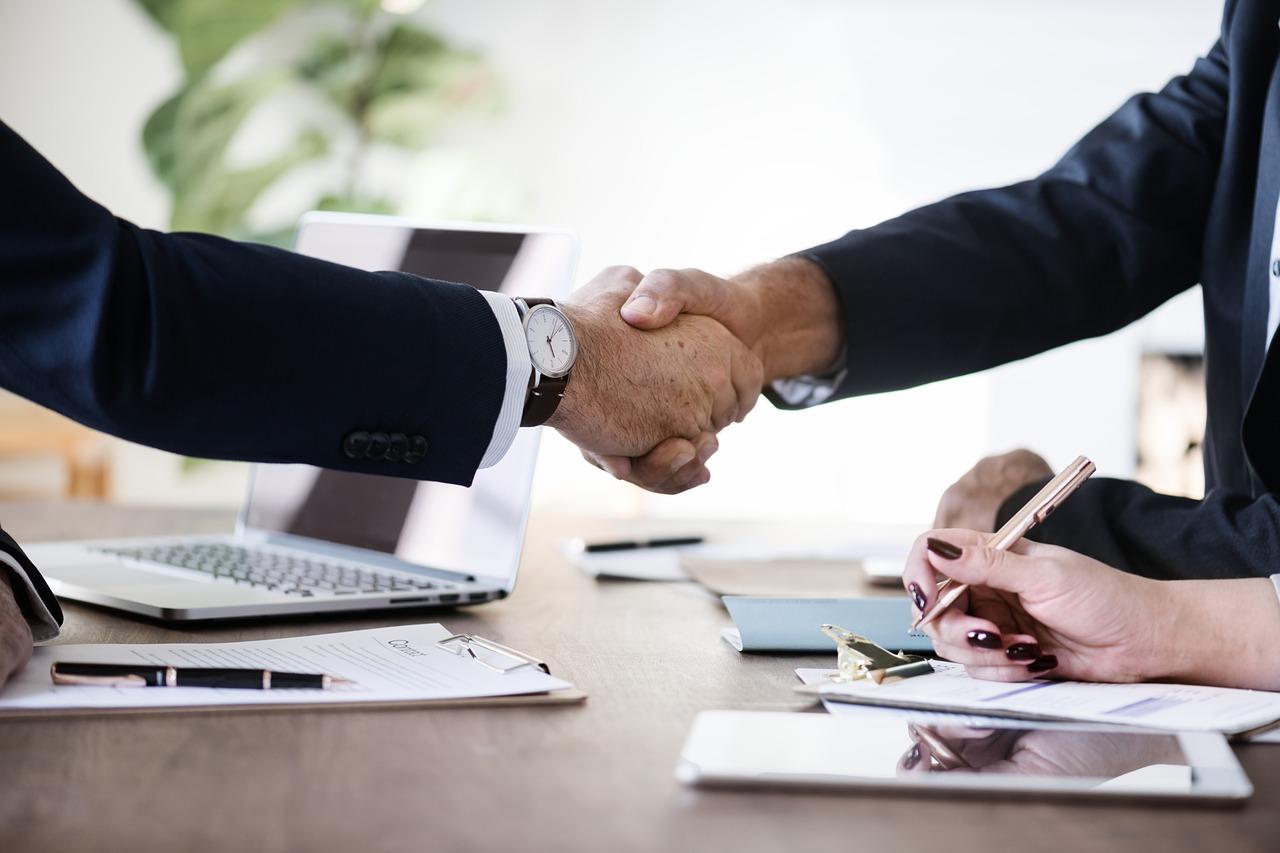 L'externalisation de la relation client, gage de qualité et d'expertise.
