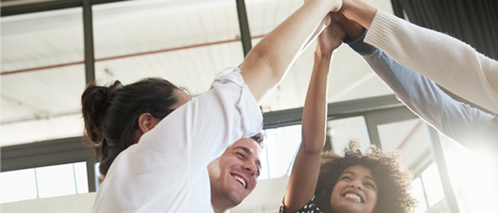 """Teleperformance récompensé pour sa stratégie """"High Tech – High Touch"""""""