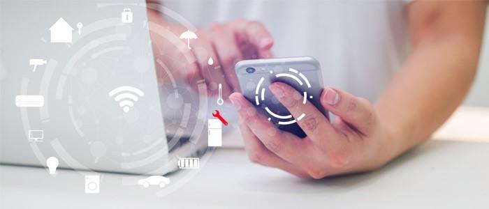 Dépannage : quand les enseignes d'électroménager s'associent aux start-up pour assurer un service continu